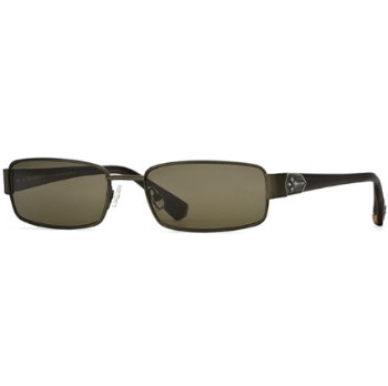 Dakota Smith Assurance Sunglasses